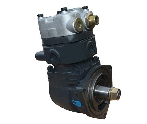 潍柴汽车气泵
