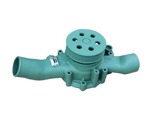 广东大锡柴水泵