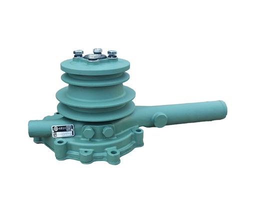 解放锡柴水泵