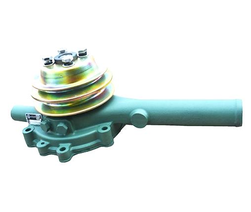 锡柴水泵配件