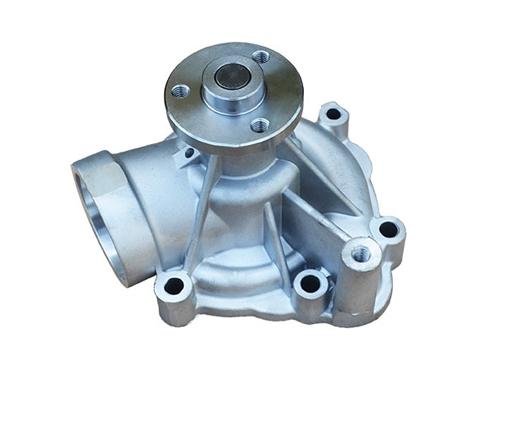 锡柴循环水泵