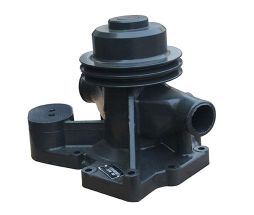 潍柴动力水泵