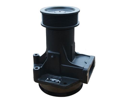 重汽潍柴水泵