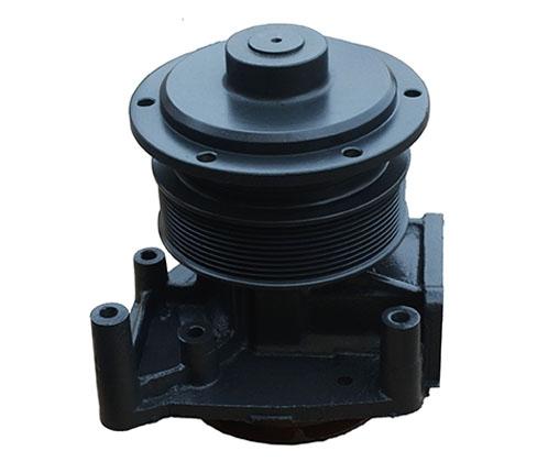潍柴水泵零部件