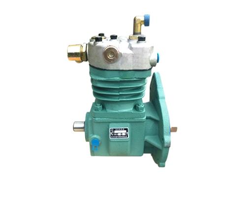 雷诺发动机水泵