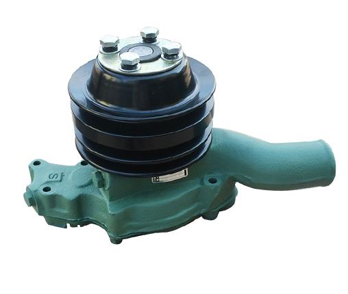 优质玉柴水泵