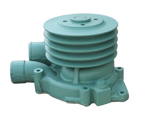 专业玉柴水泵