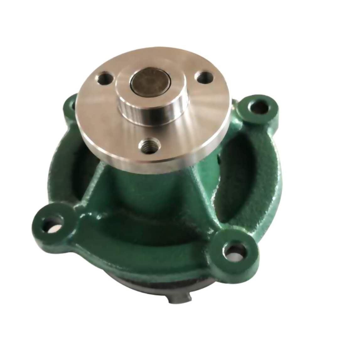 AL00水泵芯