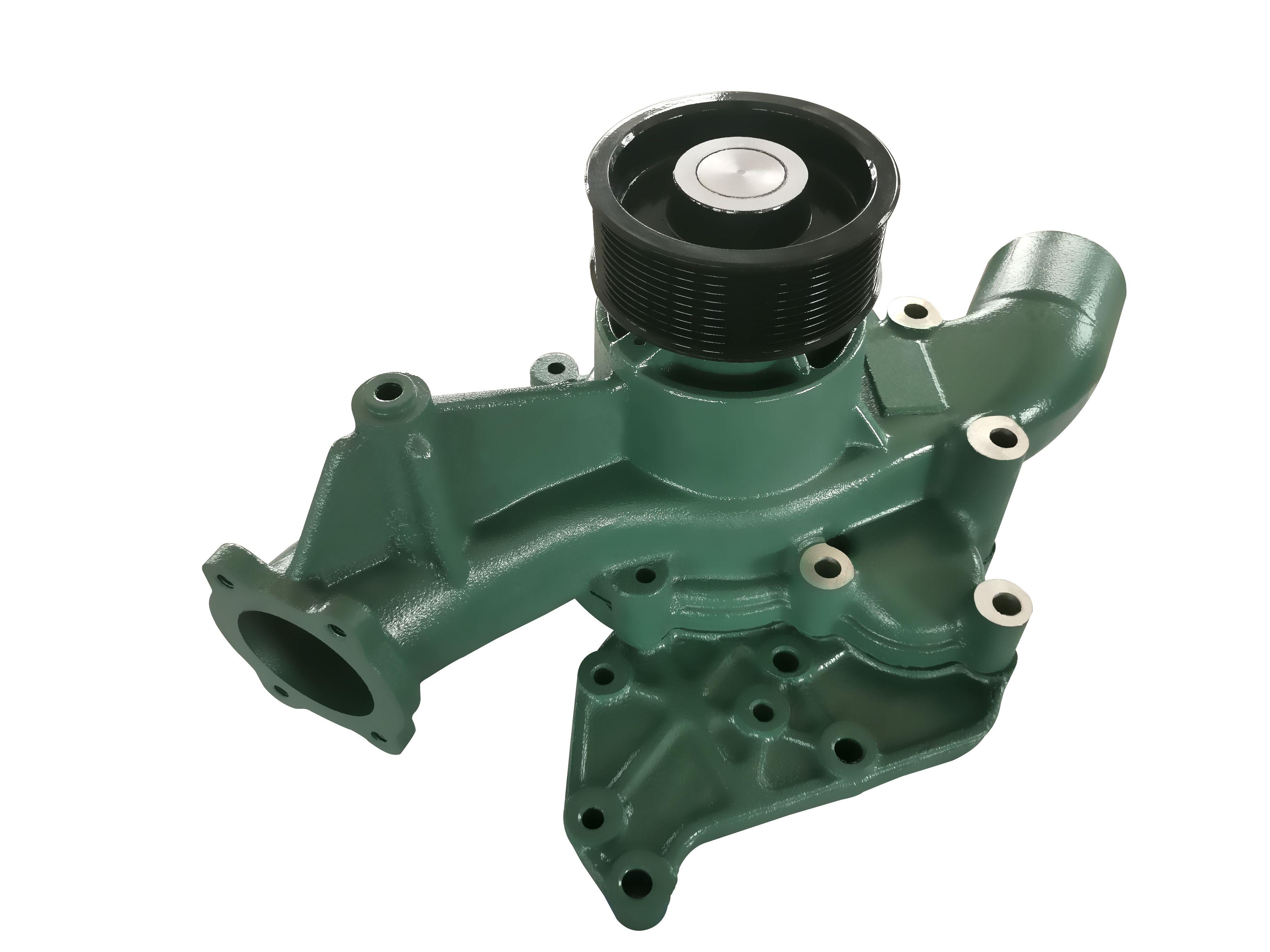 BM50-02000水泵