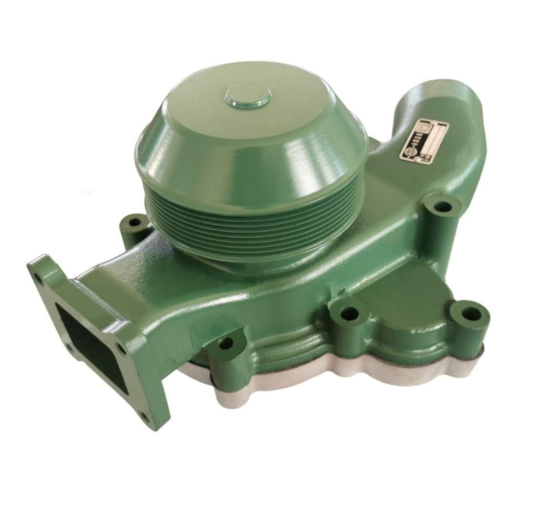 M18-099V水泵