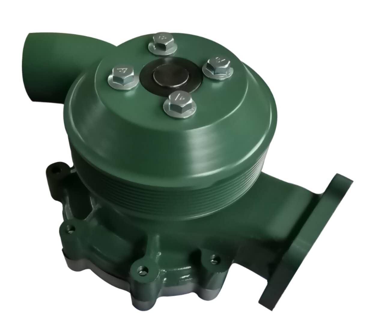 M00-2060水泵