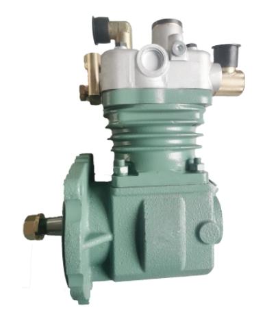 A6A0-1A93RA气泵