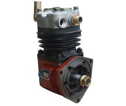 汽车气泵配件