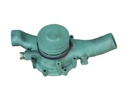 汽车水泵品牌