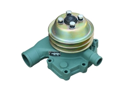 专业汽车水泵