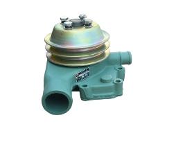 汽车水泵供应