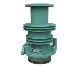 潍柴水泵配件