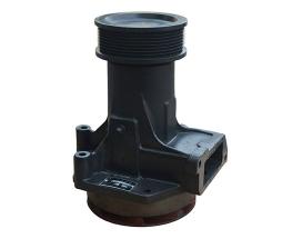 商用汽车水泵