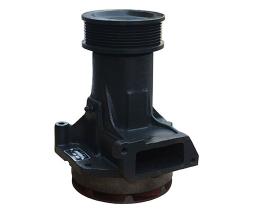 潍柴循环水泵