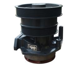 潍柴配套水泵