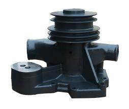 水泵零部件