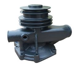 商用车潍柴水泵