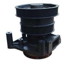 水泵汽车配件