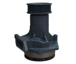 汽车水泵配件