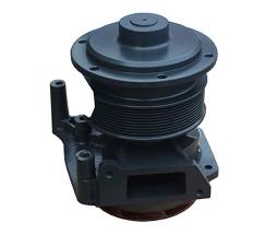 潍柴汽车循环泵