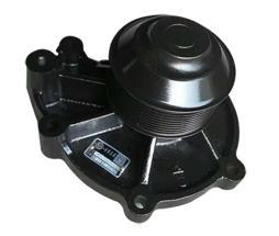 潍柴水泵泵芯