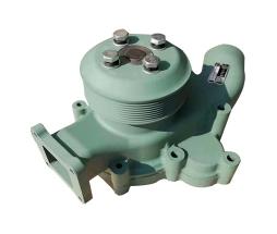 优质锡柴水泵
