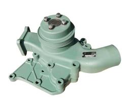 大锡柴冷却水泵