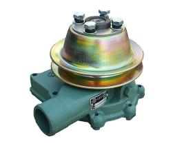 玉柴水泵配件