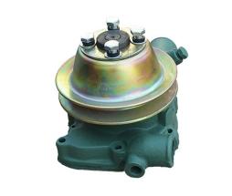 玉柴水泵泵芯