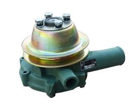 玉柴冷却水泵