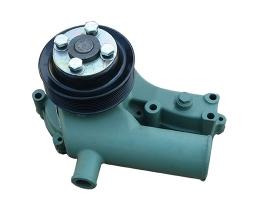 玉柴专用水泵