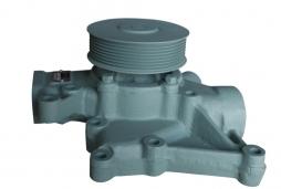 锡柴水泵产品