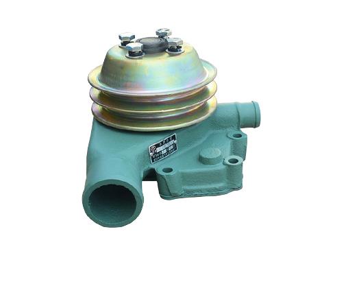 选购水泵的时候需要考虑哪些问题?