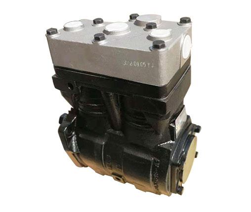 空压机漏油是常见的一种症状,我们如何减少损失呢?